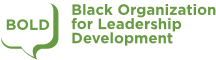 Black Organization for Leadership Development