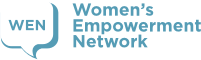 Women's Empowerment Network